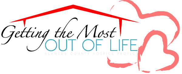 Caring clipart end life. Getting the most out