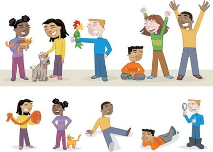 Caring clipart foster care.  best images on