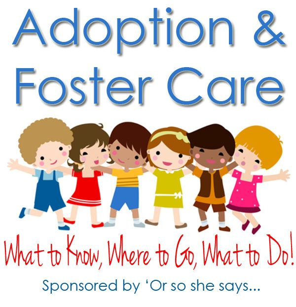 best fostering adoption. Caring clipart foster care