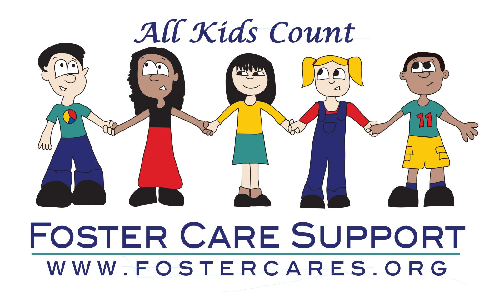 Caring clipart foster care. New logo cropped jpg