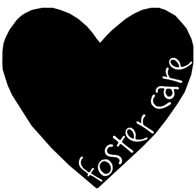 best support images. Caring clipart foster care