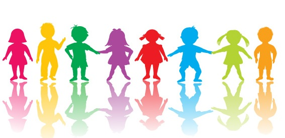 Resource family approval program. Caring clipart foster care