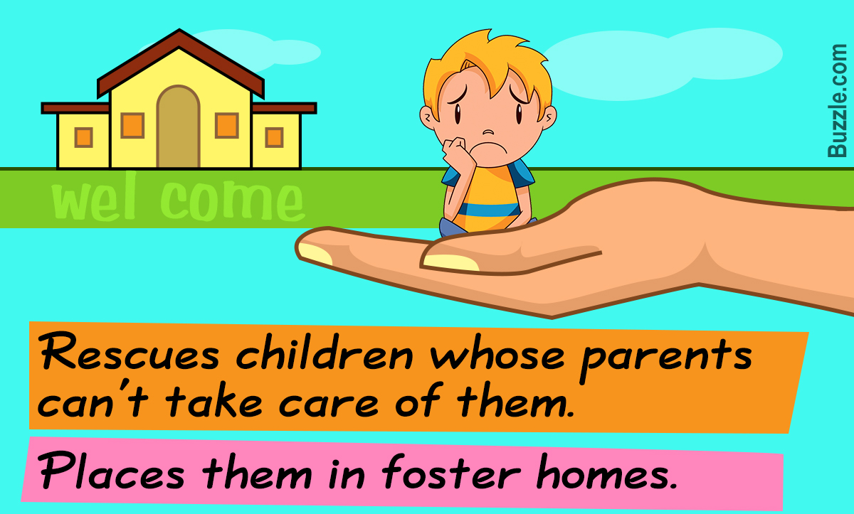 How does the system. Caring clipart foster care