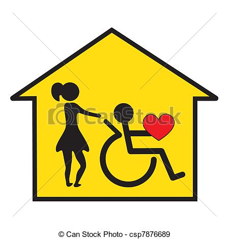 Caring clipart home. Care panda free images