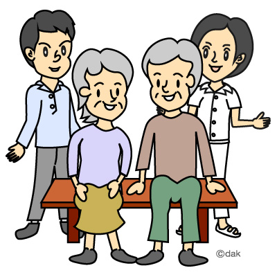 Free care cliparts download. Caring clipart home