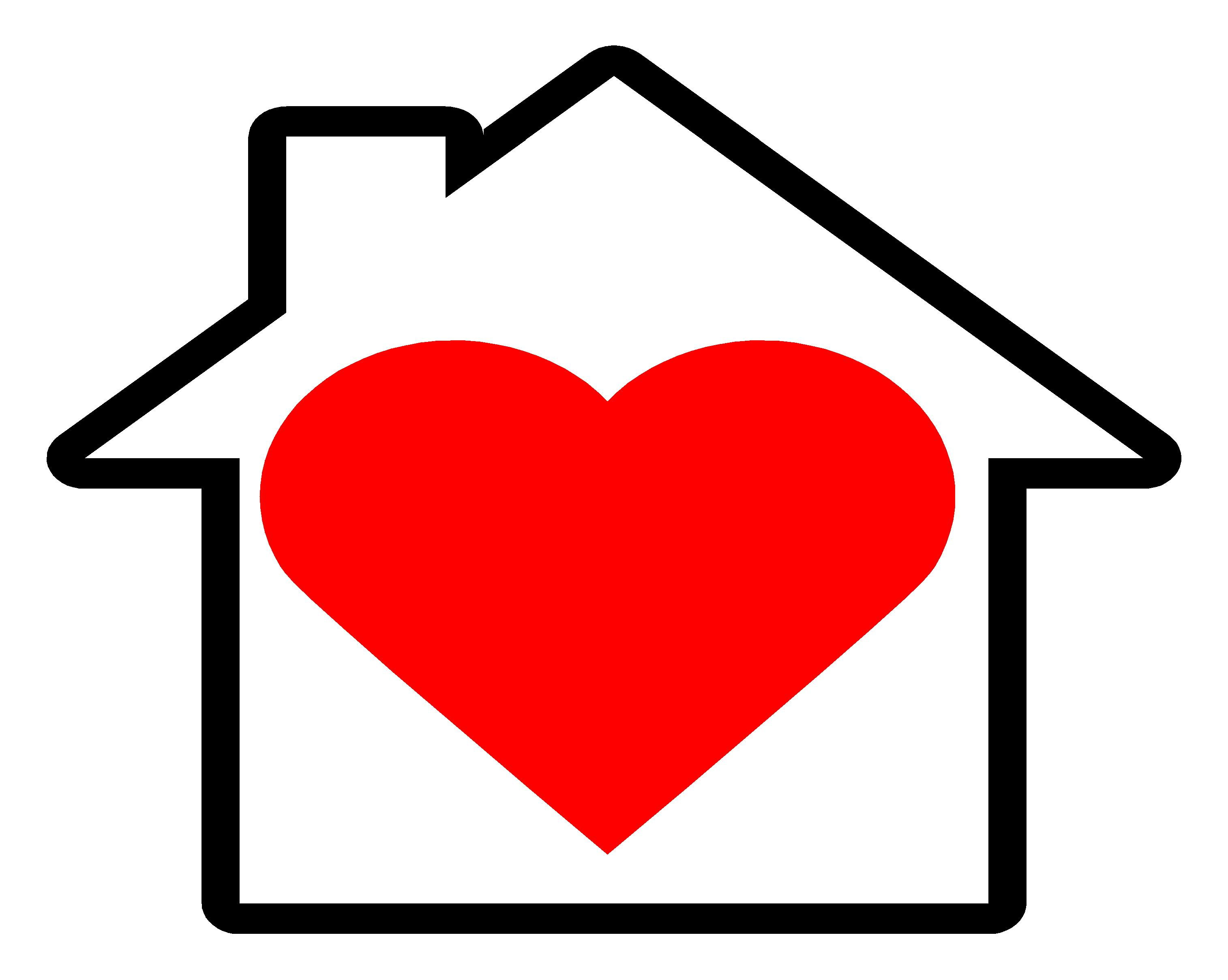 Caring clipart home. Health aide free download