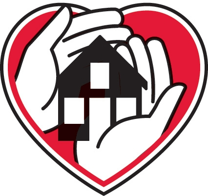 Caring clipart home. Free care cliparts download