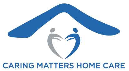 Caring clipart home help. Matters care franchise opportunities