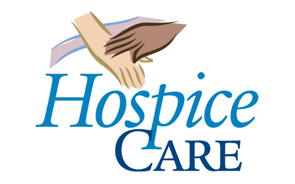 Care presentation march tlcms. Caring clipart hospice