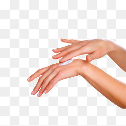 Caring clipart nail. Hands care png images