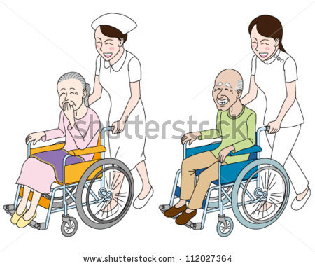Caring clipart nursing.  collection of care