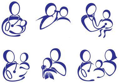 Pediatric nurse clip art. Caring clipart nursing