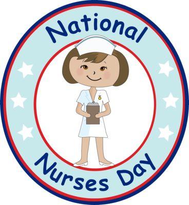 best nurse clip. Caring clipart nursing
