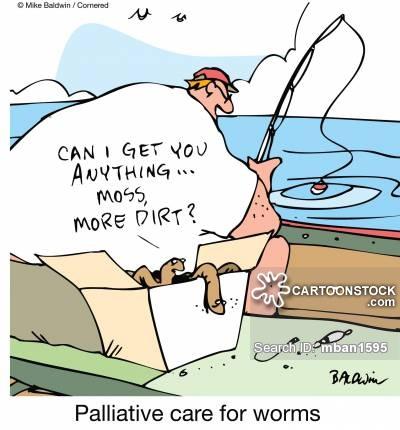 Cartoons and comics funny. Caring clipart palliative care