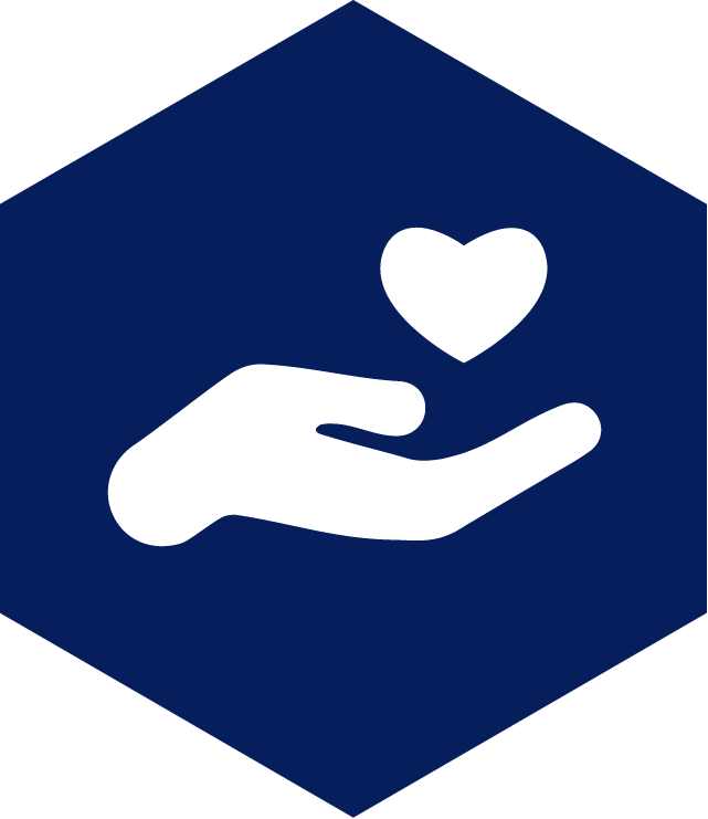 Nursing medical services how. Caring clipart palliative care