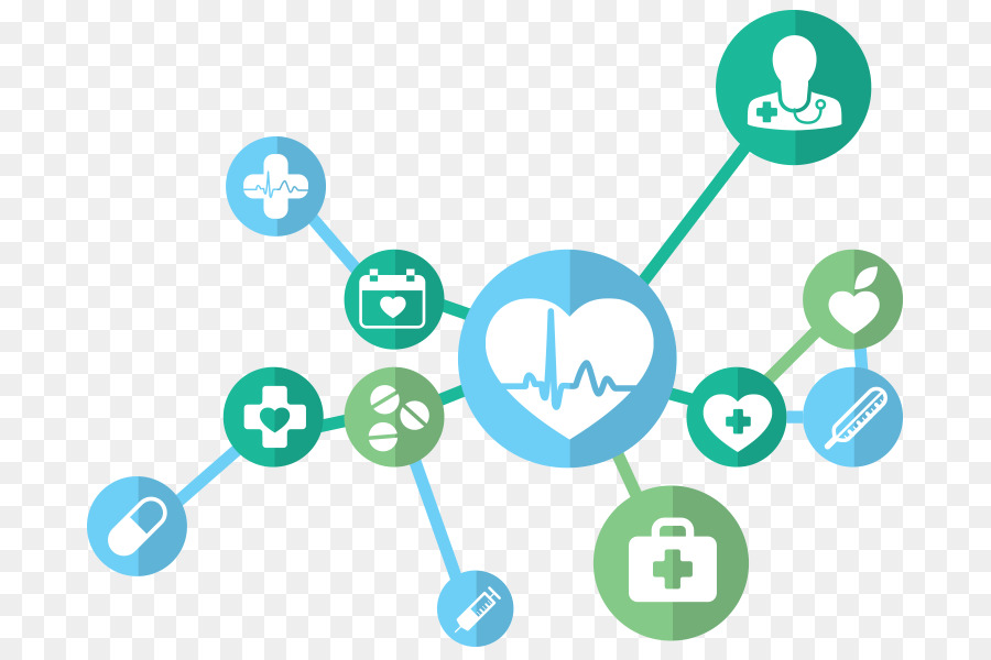 Caring clipart palliative care. Heart failure and a