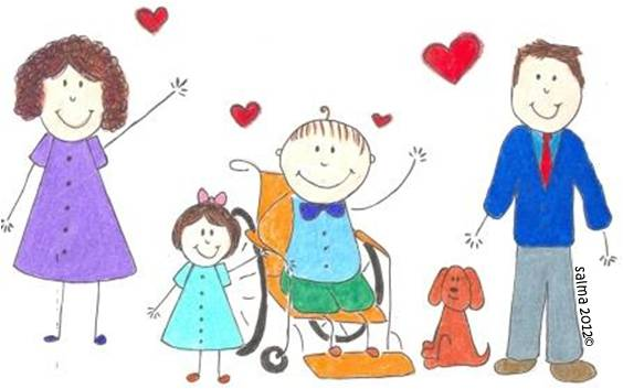 Caring clipart palliative care. About transitions in pediatric