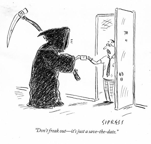Cartoon save the date. Caring clipart palliative care