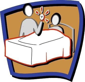 Caring clipart pastoral care. Ministry team