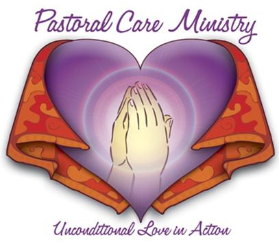 Caring clipart pastoral care. Ministry st cyril of