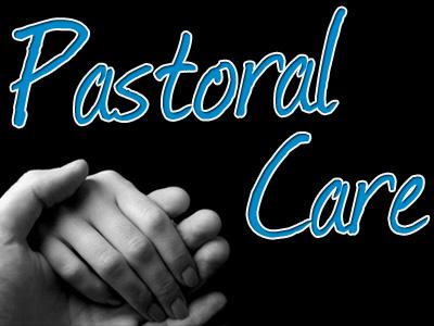 Caring clipart pastoral care. Grange baptist church