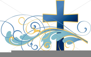 Caring clipart pastoral care. Religous free images at