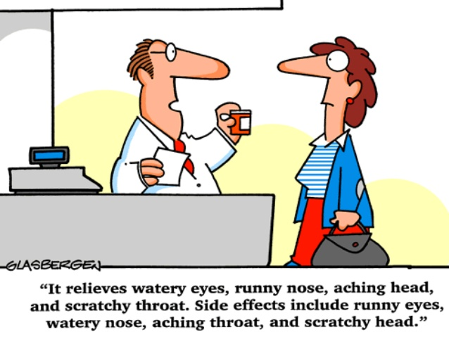 Presenations on clinical pharmacy. Caring clipart patient counseling