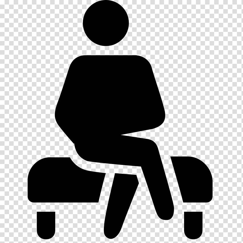 Computer icons mental health. Caring clipart patient counseling