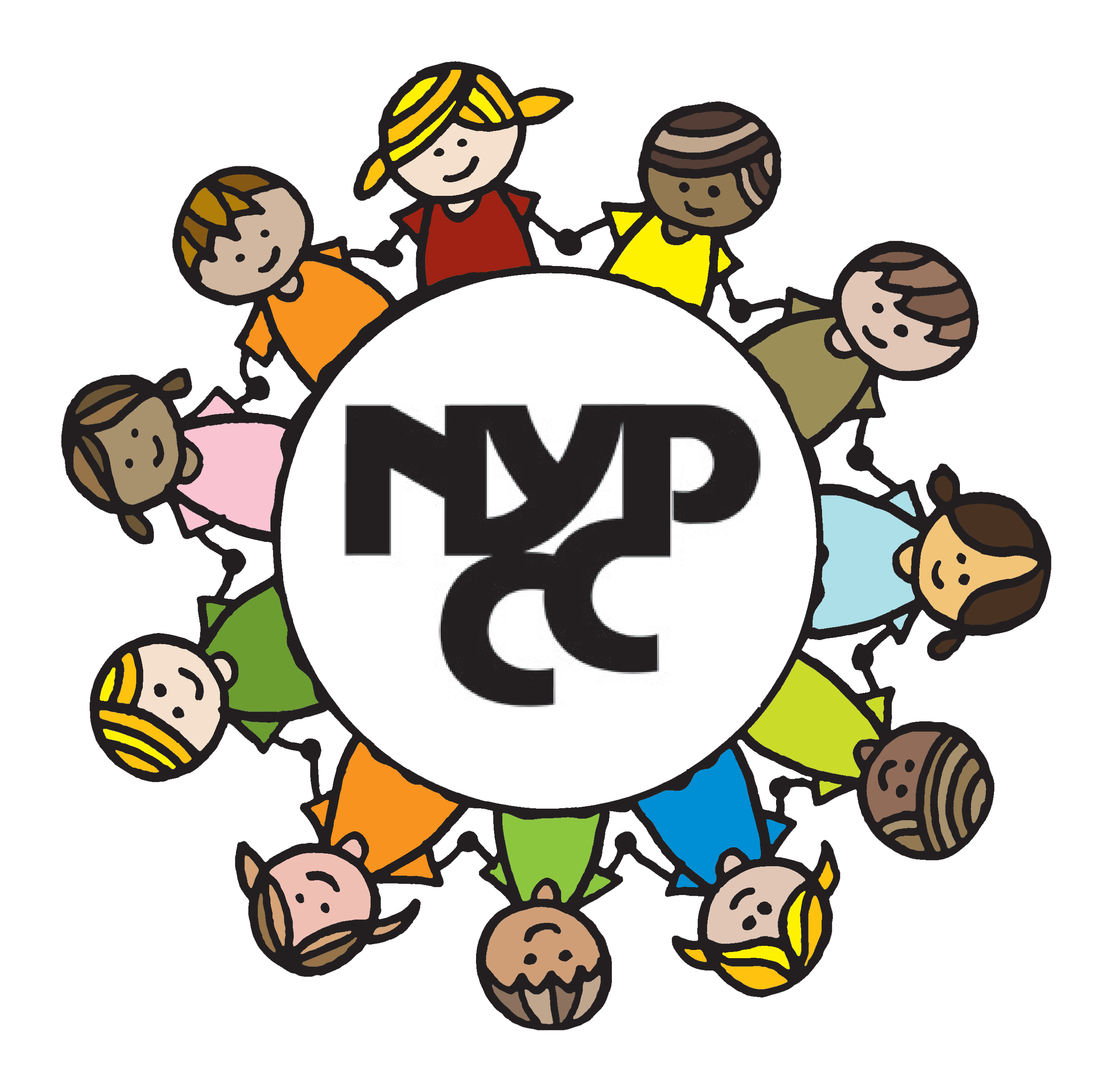 Clipart doctor counselling. New york psychotherapy and
