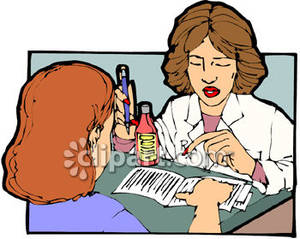 Caring clipart patient counseling. Panda free images counselingclipart