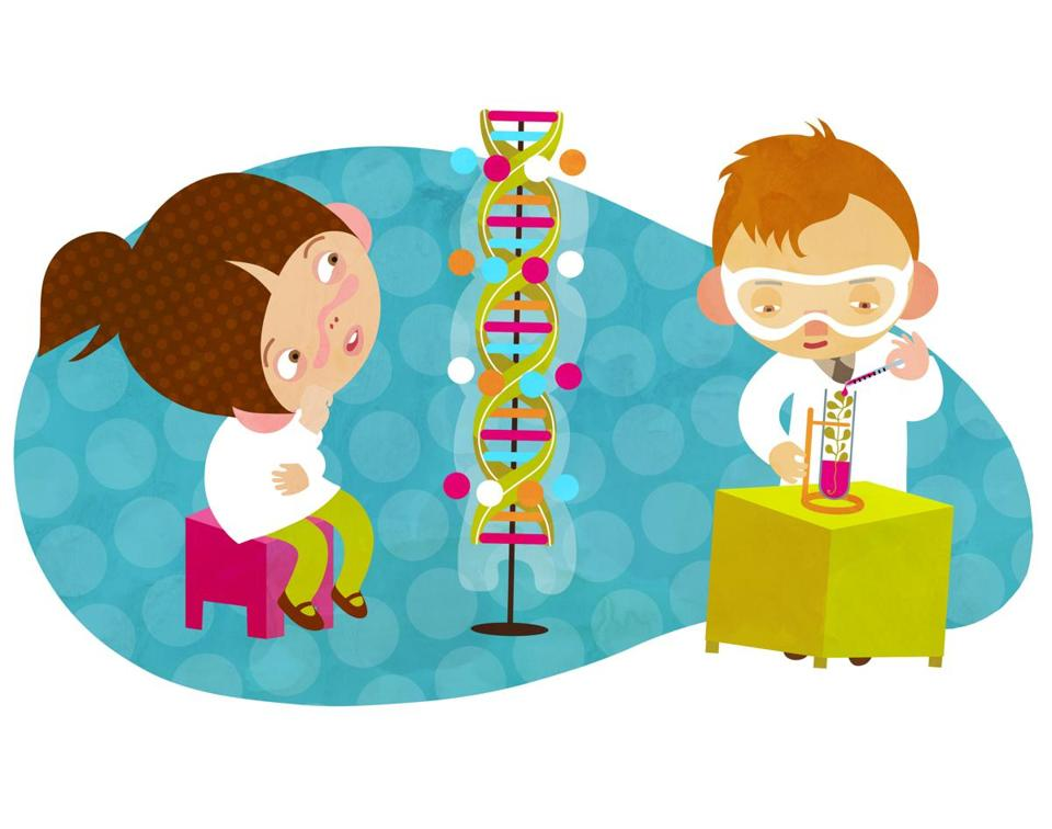 Caring clipart patient counseling. The growing role of