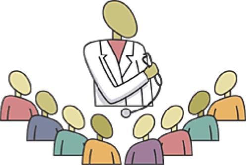 Sessions holistic family care. Patient clipart patient education