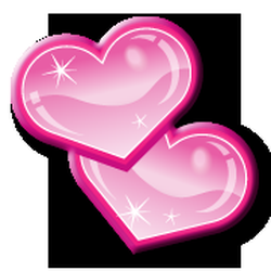 Hearts agency services photo. Caring clipart personal care service
