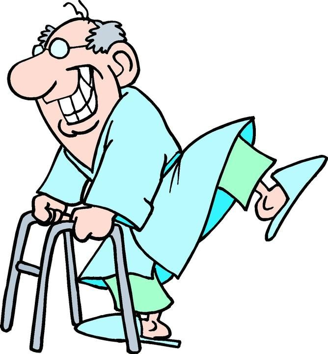Free nursing home cliparts. Caring clipart resident
