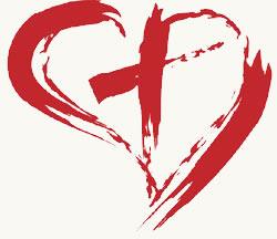 Banff parish church pastoral. Caring clipart spiritual care