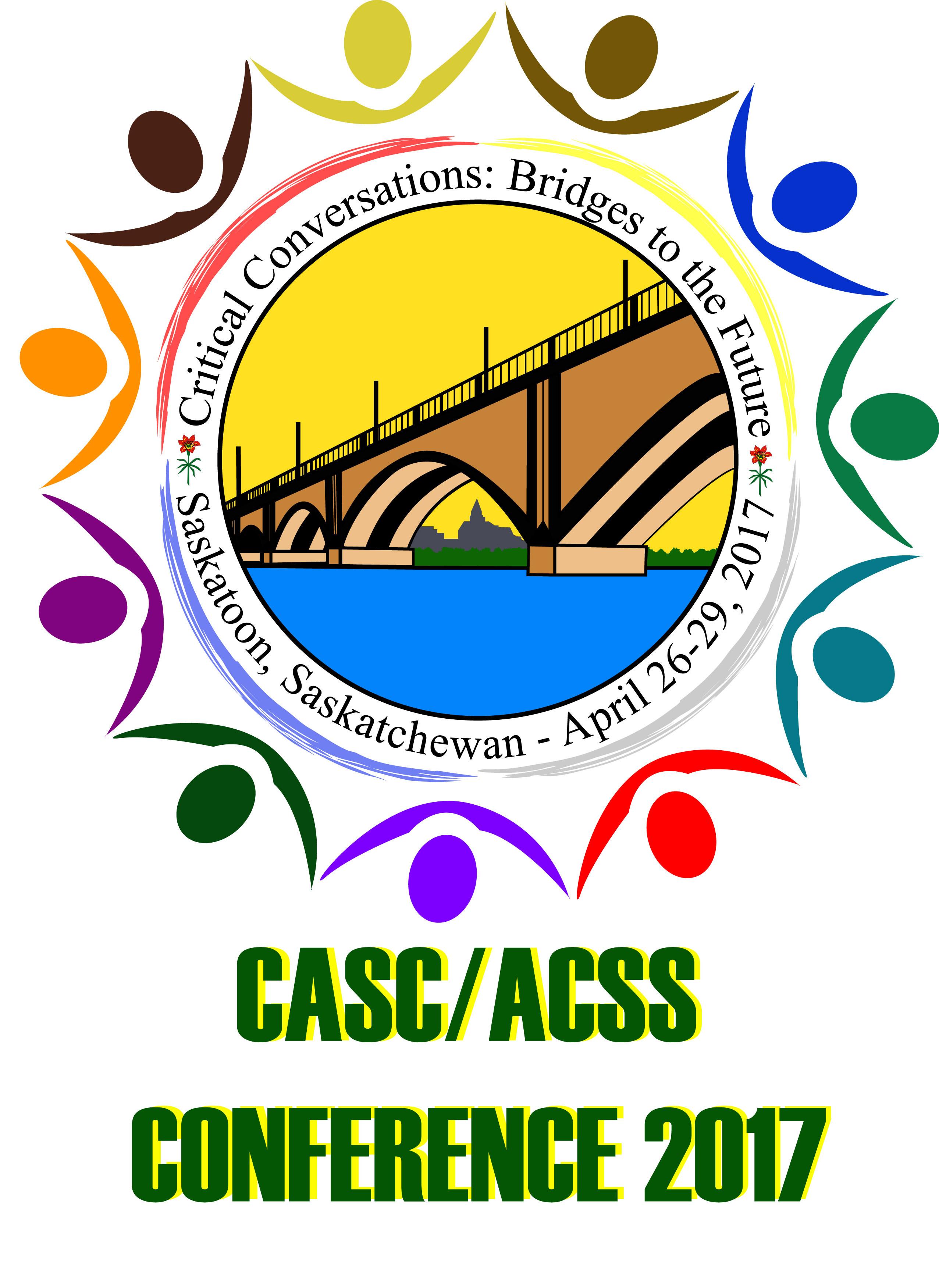 Casc saskatoon canadian association. Caring clipart spiritual care