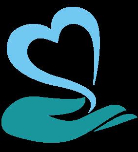 Caring clipart spiritual care. The journey perinatal hospicecare