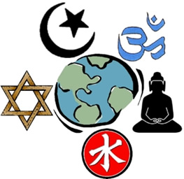 Caring clipart spiritual care. For persons from diverse