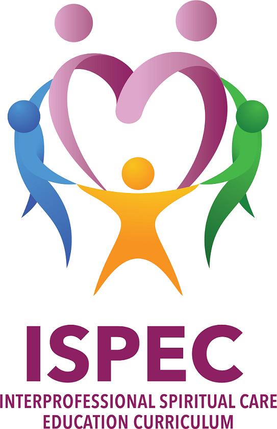 Interprofessional education curriculum ispec. Caring clipart spiritual care