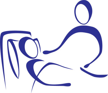 George henry grant compassion. Caring clipart spiritual care