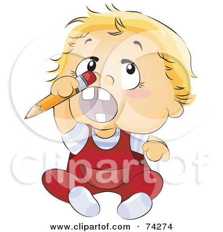 Taking of nose station. Caring clipart take care
