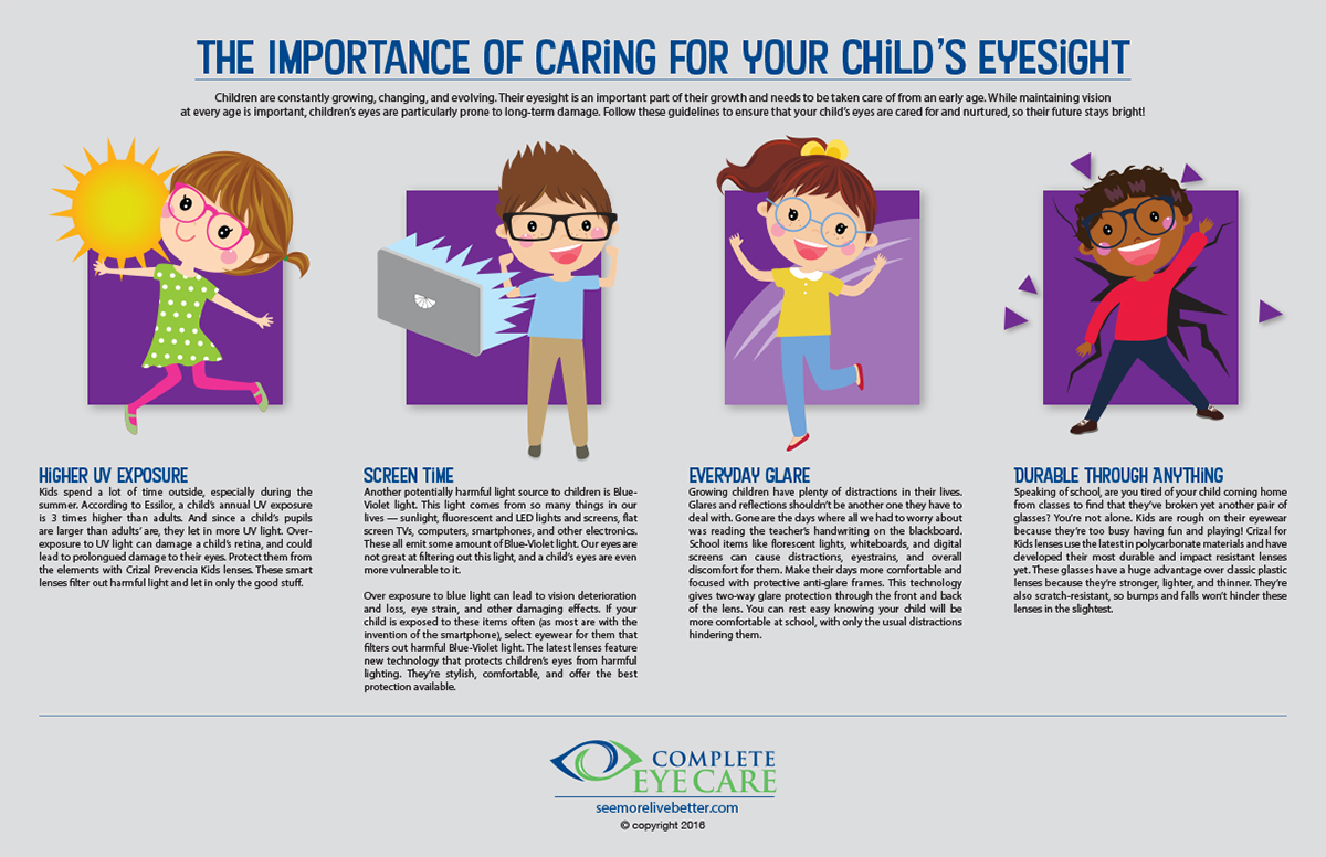 The importance of for. Caring clipart take care