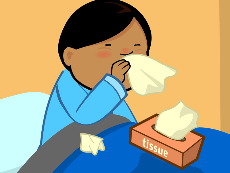 Caring clipart take care. For the nose clipartxtras