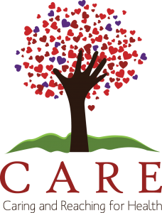 Caring clipart take care. And reaching for health