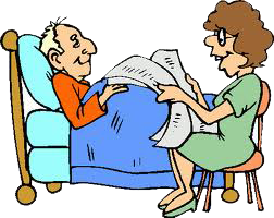 Caring clipart transparent.  collection of for