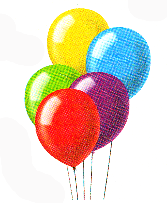 Clipart balloon carnival. Hot air cartoon product