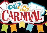 Cupcake hatenylo com free. Carnival clipart border