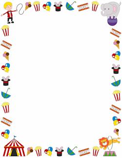 Carnival clipart border. Index of cdn carnivalcircusborderclipartfreepng