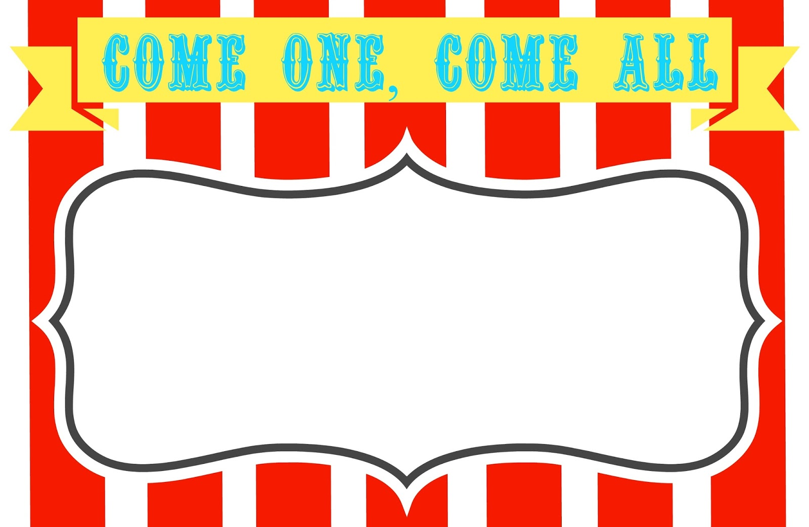 Free background cliparts download. Raffle clipart sign carnival