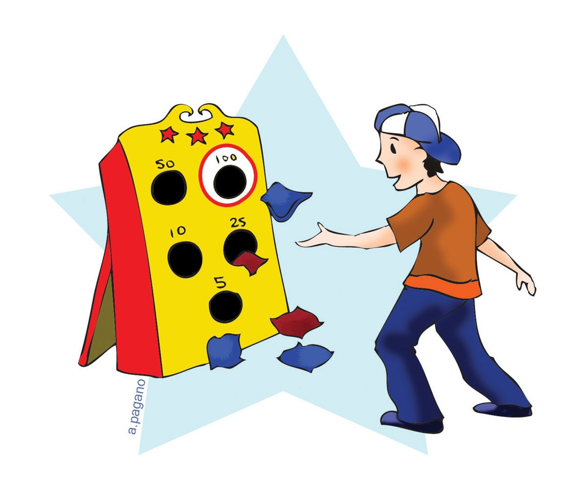 Free download clip art. Carnival clipart carnival games